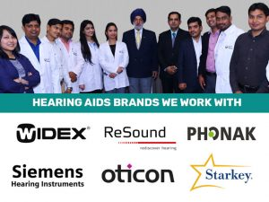 centre-for-hearing-team-with-brand-we-work-with