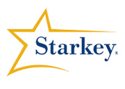 starkey-hearing-aid-partners