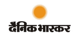 centre-for-hearing-press-coverages-dainik-bhaskar