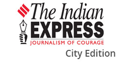 centre-for-hearing-indian-express