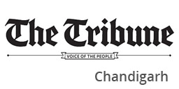 centre-for-hearing-press-coverages-the-tribune