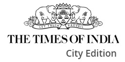 centre-for-hearing-press-coverages-times-of-india