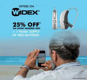 widex-beyond-offers-centre-for-hearing-mobile