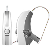 widex-hearing-aids-centre-for-hearing