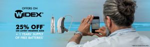 widex-offers-latest-hearing-aids-centre-for-hearing