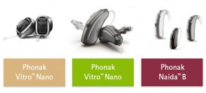 phonak-hearing-aid-offers-types-centre-for-hearing