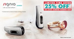 siemens-signia-offers-centre-for-hearing-mobile