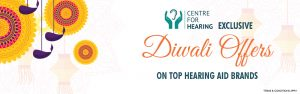 diwali-offers-hearing-aids-centre-for-hearing