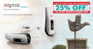siemens-chandigargh-centre-for-hearing-mobile