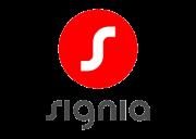 signia-logo